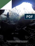 As 30 76-84 La Cueva Del Tempranillo de Hornachuelos