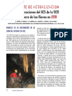 As 30 72-75 Sima del Nevero-Informe