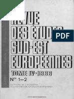 Simonescu, Dan, Le chroniqueur Matthieu de Myre.pdf