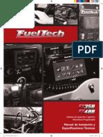 FT350_FT400_V17