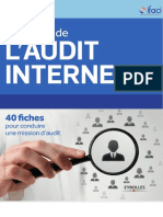 Audit interne 40 fiches.pdf