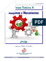 ccc1.pdf