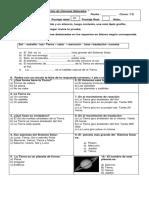 prueba sistema solar 3 basico.docx
