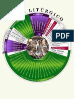calendariopdf.pdf
