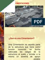 Zapatas_Centricas_Concreto_01[1]