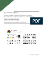 EX-GeoA719-F2-2014-V1.indd