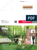 New ERP Catalogue for 2016