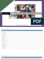 Diccionario Integrado de Competencias.pdf