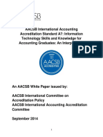 accounting-accreditation-standard-7-AACSB.pdf