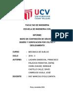 Informe_MuroContenciónGravedad