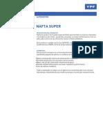 ccc16.pdf