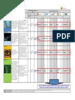 ccc19.pdf