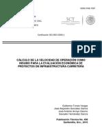 IMT - pt458.pdf