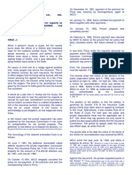 2. Malayan Insurance vs. Arnaldo.docx