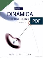 DINAMICA-Meriam.pdf