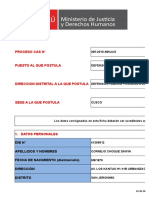 Ficha de Postulacion II 28 (3)