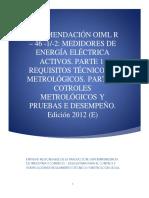 Recomendacion-OIML-R46-1-2-2013