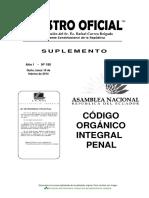 CODIGO ORGANICO INTEGRAL PENAL.pdf