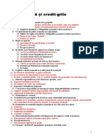Moneda-și-credit-Grile (1).pdf