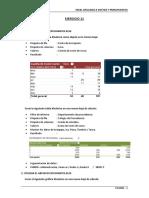 Ejercicio_U5_TABLAS DINAMICAS.docx