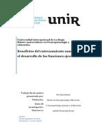Beneficios_del_entrenamiento_musical_sob.pdf