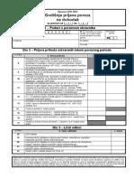 Obrazac-1051-Godisnja-prijava-poreza-na-dohodak.pdf