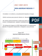 Interpretación Fundamentos Integrados EP (PRESENTACION 03).pdf