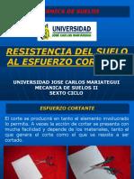 10 RESISTENCIA DEL SUELO AL ESFUERZO CORTANTE.pptx