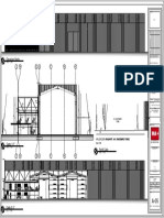 GLP-PT-AR1 2018 feb-Layout  5.pdf