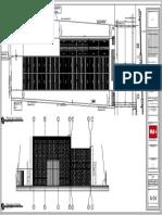 GLP-PT-AR1 2018 Feb-Layout 4