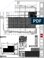 GLP-PT-AR1 2018 feb-Layout 1.pdf