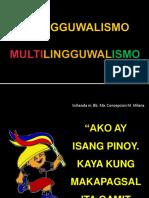 BILINGGUWALISMO.pptx