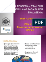 237309962-PPT-Thalasemia.pptx