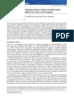 CHRISTENSEN Et Al-2015-Public Administration