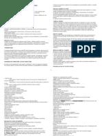 docslide.net_referat-metode-de-cercetare-in-nursing (1).docx