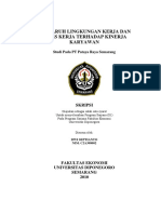 Skripsi_Dwi_Septianto1.pdf
