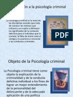 -ESCUELAS-BIOTIPOLOGICAS