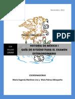 hmx1_val.pdf