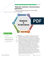 Graphene based materials_ synthesis.pdf