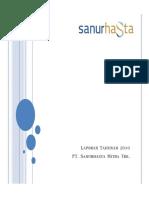 Laporan-Tahunan-2016-Final.pdf