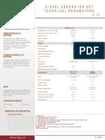 fi75_datasheet.pdf