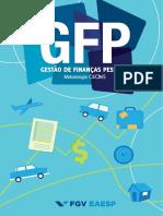 GFP metodologia