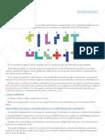 pentamino_cervantes.pdf