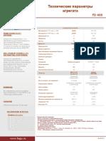 FD 400.pdf