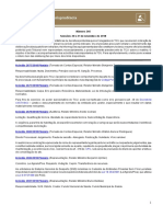 idSisdoc_16038236v2-05 - BJ_PUBLICACAO_246_2018_12_10