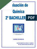 11_Evaluación Química 2º BACH_18-19.pdf
