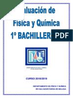09_Evaluación Física y Química 1º BACH_18-19(1).pdf