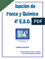 07_Evaluación Física y Química 4º ESO_18-19.pdf