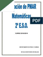 04_Evaluación PMAR Matemáticas 2º ESO_18-19.pdf