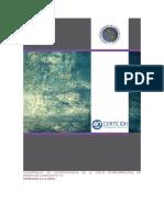 Corte IDH cuadernillo 21